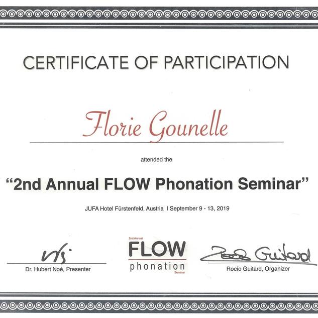 FLOW Phonation Certificat 2019_page-0001