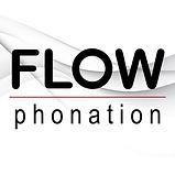 FLOW_Phonation_logo.jpg