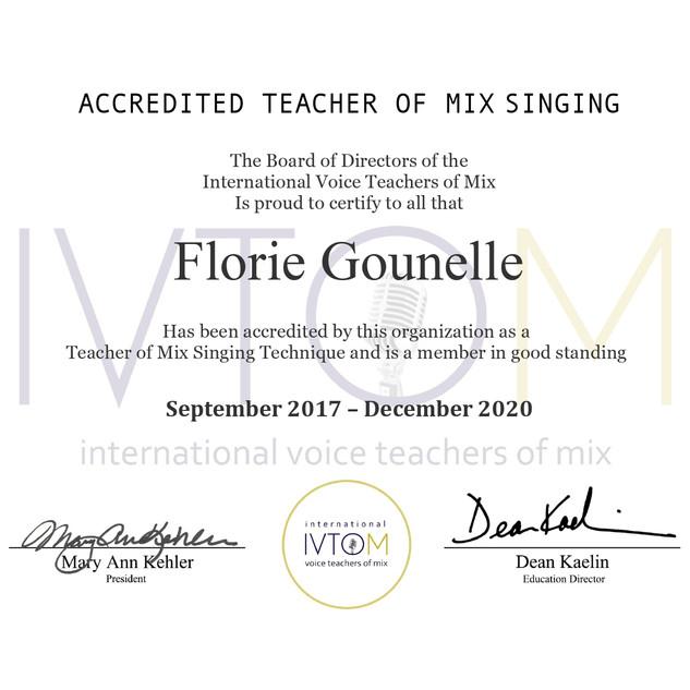 Ivtom certification 2020.jpg