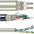 elektrokabel.PNG