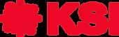 ksi_logo_neu_500px.png