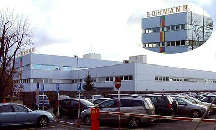 Referenz_Bohmann.png