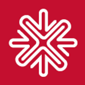 KSI Logo_FB_3.PNG