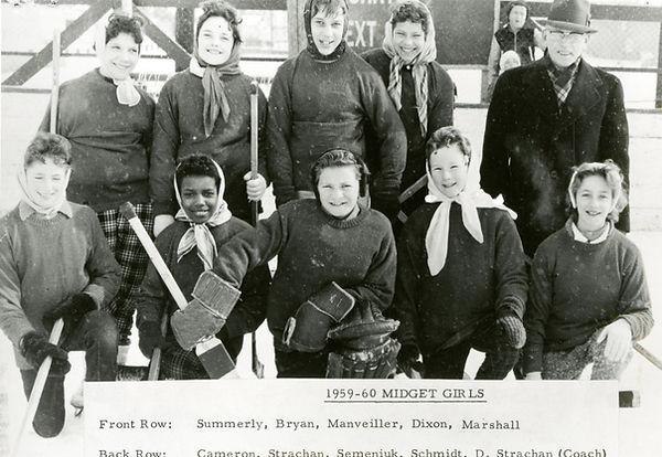 1959-1960 Kelvin C. C. Midget Girls.jpg