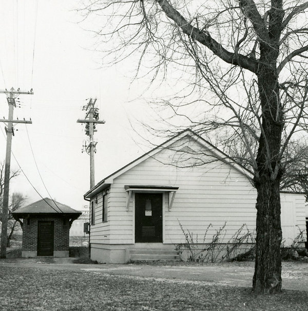 Hart Avenue Pumping Station 1962.jpg
