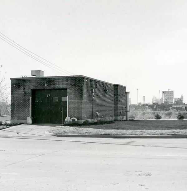 Montcalm Pumping Station 1962.jpg