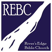 RIVERS EDGE BIBLE CHURCH Hopewell Virginia