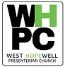 WHPC Logo square final (1).png
