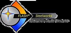 Flash Logo Alpha.png