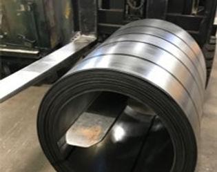 Steel coil.jpg