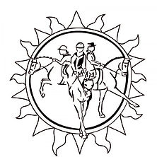 SunFire Logo.jpg