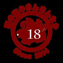 Shin Logo 21.png