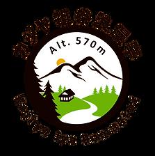 shin logo BROWN 3.png