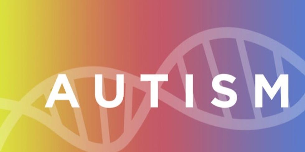 Adult Autism Hub