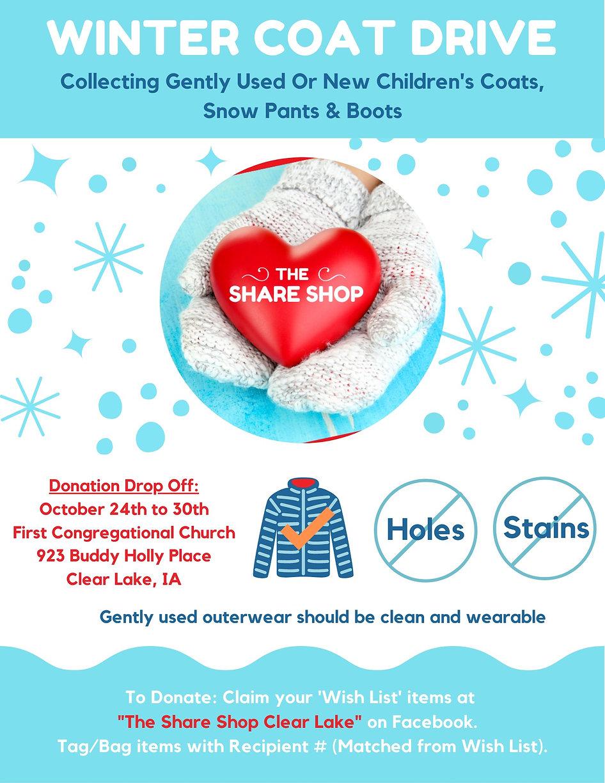 The Share Shop Flyer Final.jpeg