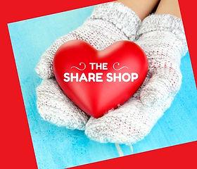 Share Shop.JPG