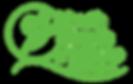 YSI Logo.png