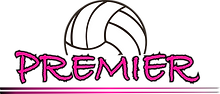 Premier_white_logo_2020.png