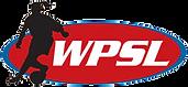 wpsl_logo_lores.png