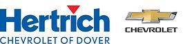 Hertrich Chevrolet Dover_chevy.jpg