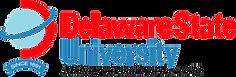 DSU Logo.png2.png