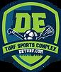 DE Turf Logo.png