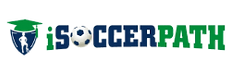 isoccerpath_logo_web.png