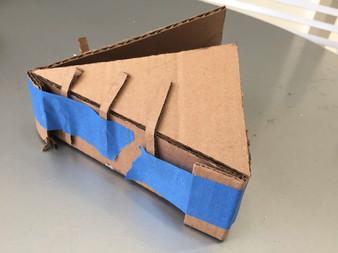 prototype 5.jpg