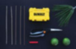 Found objects .jpg
