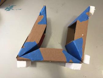 prototype 3.jpg