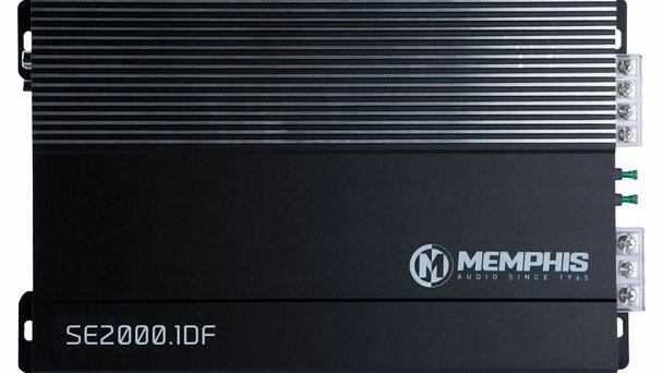 Memphis SE2000.1DF