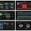 Thumbnail: GX-3800 Media Deck