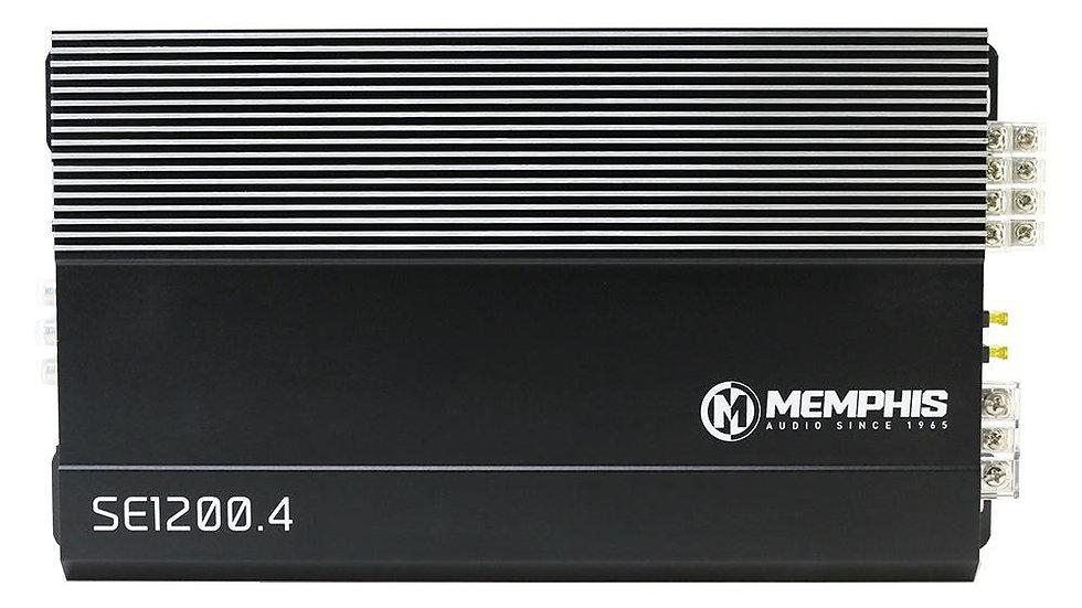 Memphis SE1200.4