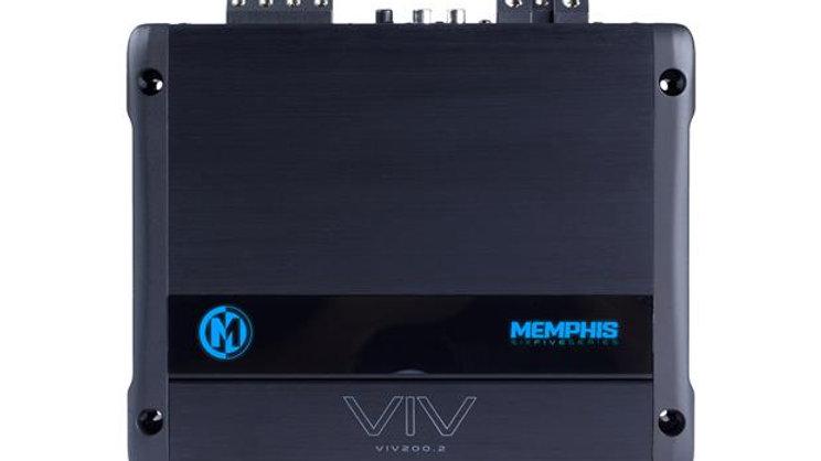 Memphis VIV200.2