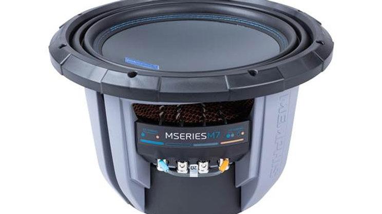 Memphis M7 1212