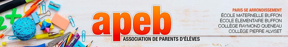 header-APEB-2.jpg