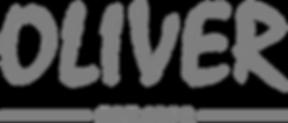 Oliver Mode Logo