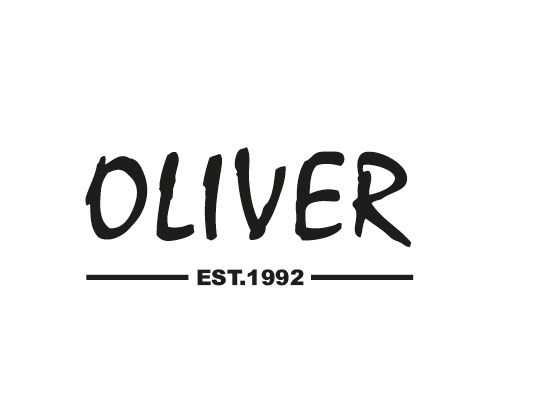 Oliver Mode Prüm