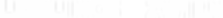 Lieblingszwirn_Logo_weiß_ohne_Herz.png