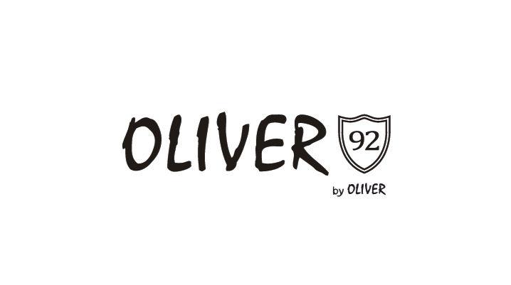 Oliver 92 Prüm