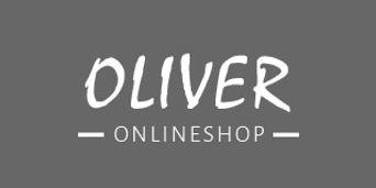 Button-Oliver-Onlineshop.jpg