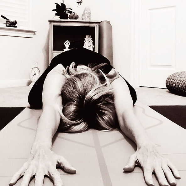 Wendy bowing.jpg