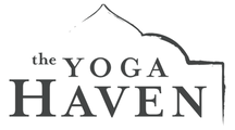 The Yoga Haven logo 75.png