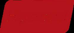 1200px-Hipercard_logo.svg