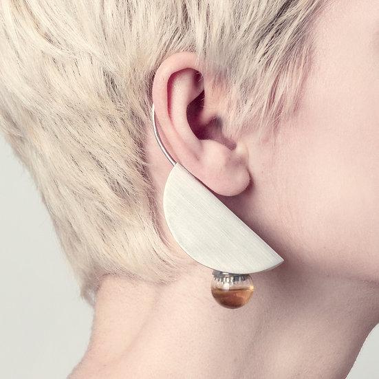 Venus - Ear