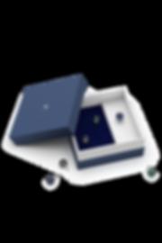 包裝盒_有LOGO.png