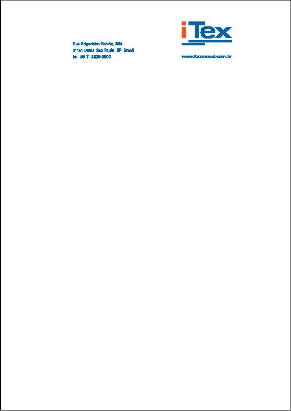 Web iTX 04.png