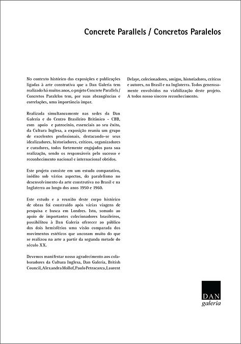 Concreto web 05.png