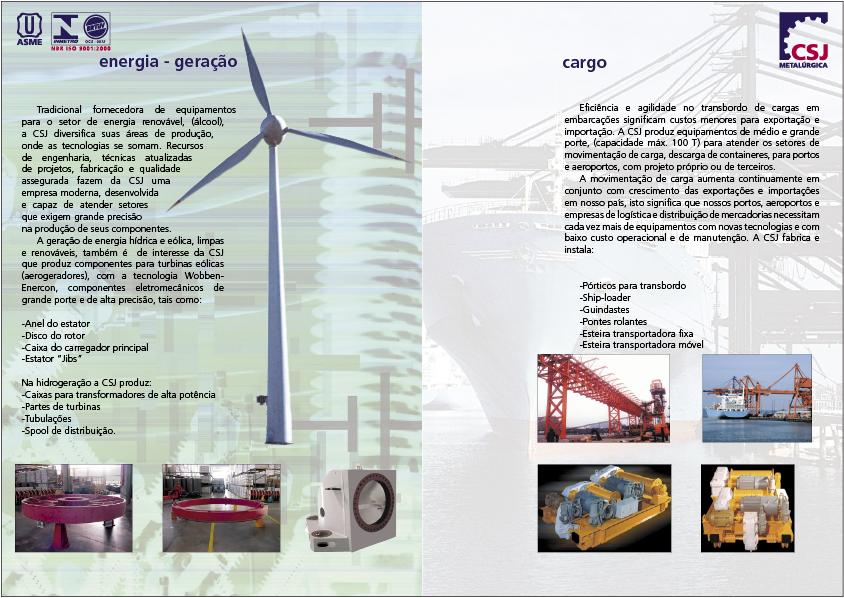 CSJ web 16.png