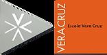 VC web 06.png